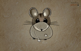 Previous: Mr Mouse