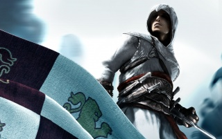 Assassins Creed wallpapers and stock photos