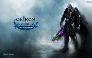 Ceiron Wars wallpapers and stock photos