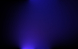 Dark Meets Blue wallpapers and stock photos