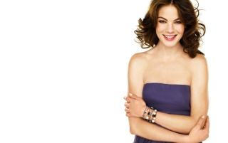 Michelle Monaghan 2 wallpapers and stock photos