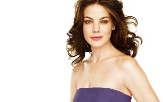 Michelle Monaghan 3 wallpapers and stock photos