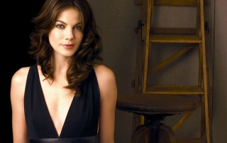 Michelle Monaghan 5 wallpapers and stock photos