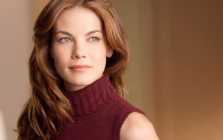 Michelle Monaghan 7 wallpapers and stock photos