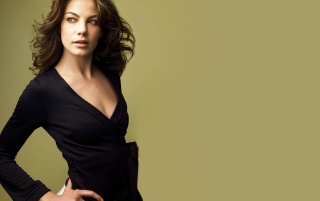 Michelle Monaghan 8 wallpapers and stock photos