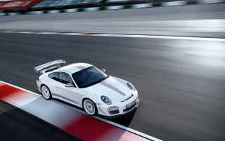 Porsche 911 GT3 RS top wallpapers and stock photos