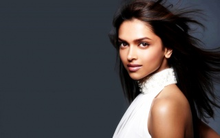 Deepika Padukone wallpapers and stock photos
