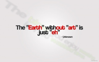 Earth & Art wallpapers and stock photos