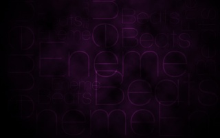 Eneme wallpapers and stock photos