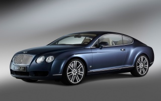 Bentley Diamond wallpapers and stock photos