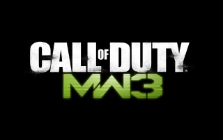Previous: Call of Duty: Modern Warfare 3
