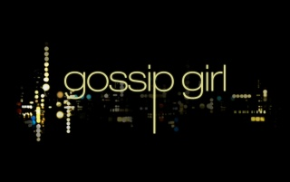 Gossip Girl wallpapers and stock photos