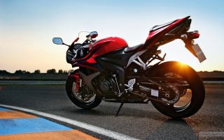 2011 Honda CBR 600RR wallpapers and stock photos