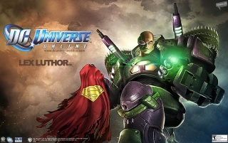 Previous: DC Universe Online