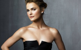 Keri Russell wallpapers and stock photos