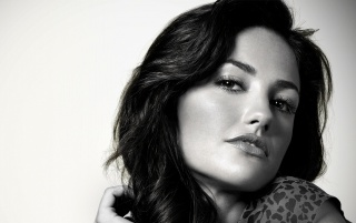 Minka Kelly wallpapers and stock photos