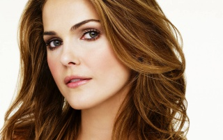 Keri Russell face wallpapers and stock photos