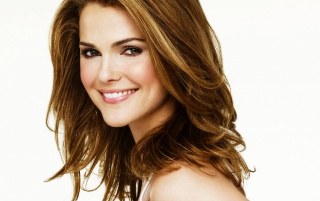 Keri Russell smile wallpapers and stock photos
