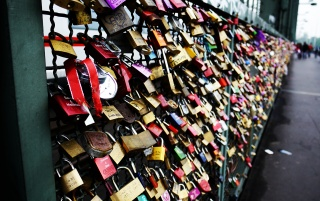Locks wallpapers and stock photos