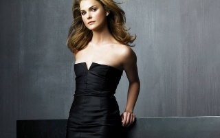 Keri Russell grey wallpapers and stock photos