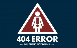 404 Error wallpapers and stock photos