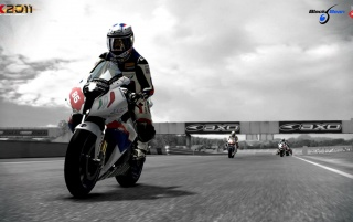 SBK 2011 wallpapers and stock photos