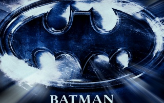 Random: Batman Returns