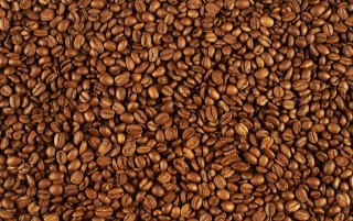 Coffee Grains wallpapers and stock photos