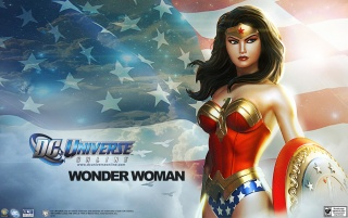 DC Universe Online wallpapers and stock photos