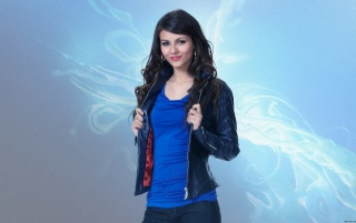 Victoria Justice wallpapers and stock photos
