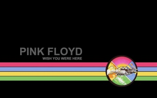 Pink Floyd wallpapers and stock photos