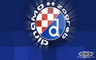 Dinamo Zagreb wallpapers and stock photos