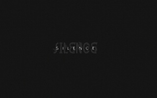 Silence wallpapers and stock photos