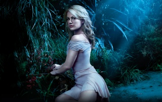 Random: True Blood: Sookie