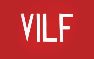 VILF wallpapers and stock photos