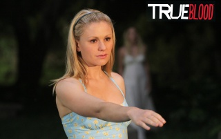 True Blood: Sookie wallpapers and stock photos