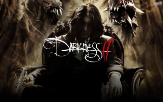Next: Darkness 2