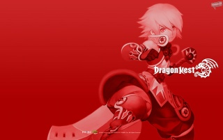 Dragon Nest wallpapers and stock photos