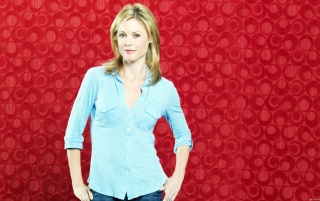 Julie Bowen wallpapers and stock photos