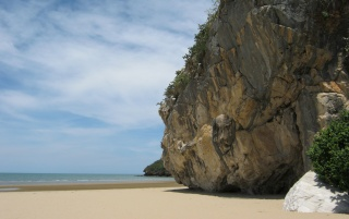 Tailandia Land Travel wallpapers and stock photos