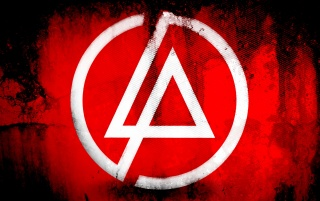 Previous: Linkin Park