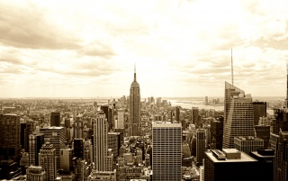 New York wallpapers and stock photos