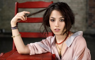 Olivia Thirlby wallpapers and stock photos