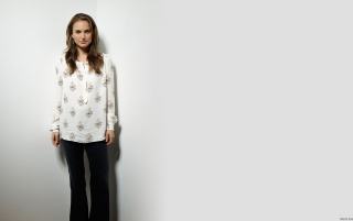 Natalie Portman wallpapers and stock photos
