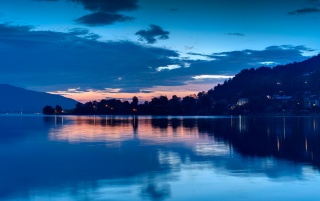 Tegernsee wallpapers and stock photos