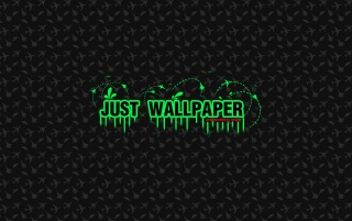 Just Wallpaper wallpapers and stock photos