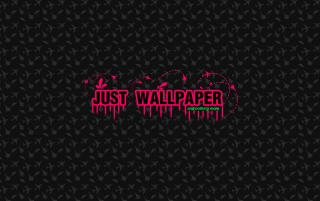 Just Wallpaper (pink) wallpapers and stock photos