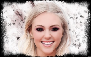 Anna Sophia Robb wallpapers and stock photos