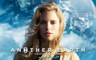 Another Earth Poster wallpapers and stock photos