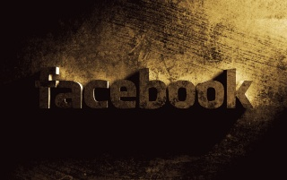 Facebook wallpapers and stock photos